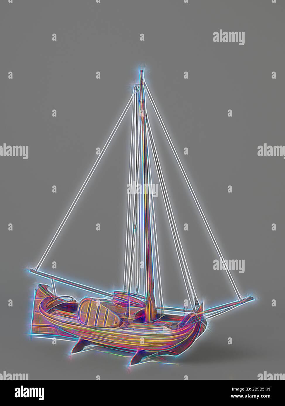 Parti Di Una Barca parti della barca immagini & parti della barca fotos stock
