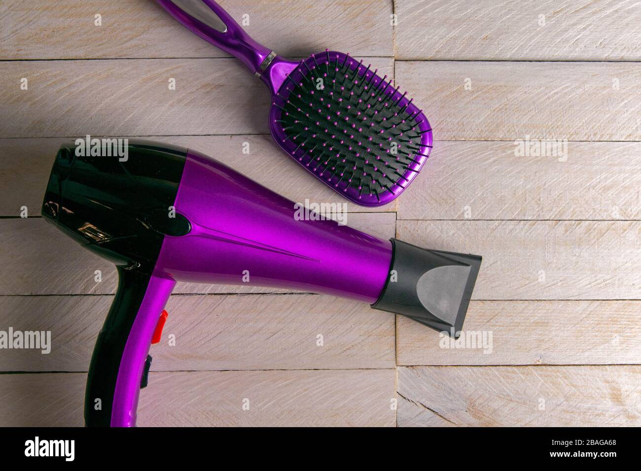 Top E Accessori Immagini e Fotos Stock Alamy
