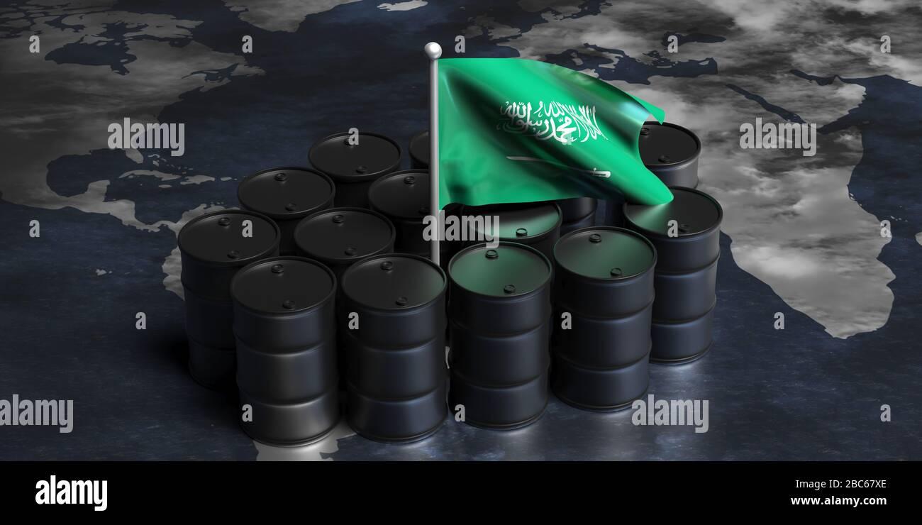 commercio di petrolio dellarabia saudita con bitcoin forex bonus senza deposito 1000