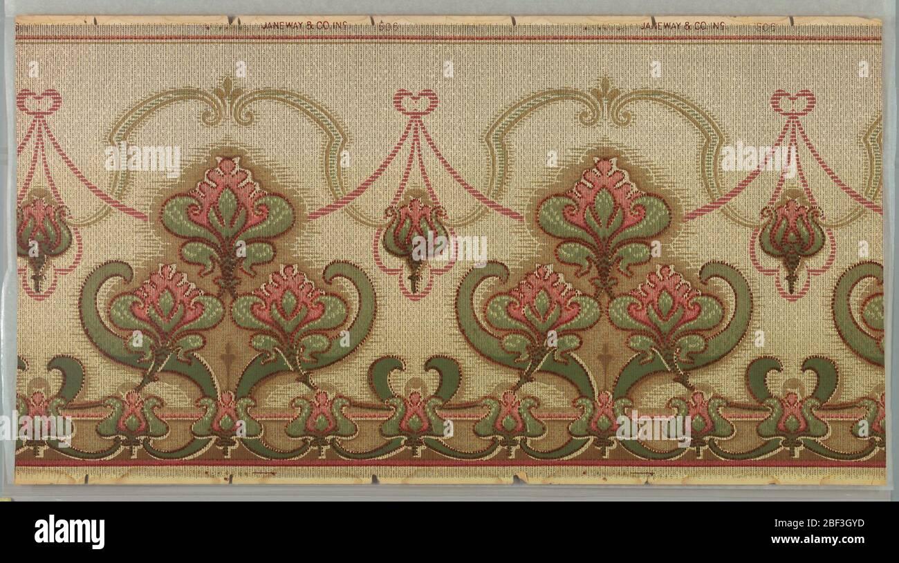 Tappezzeria Trompe L Oeil arazzo tessuto immagini & arazzo tessuto fotos stock - alamy
