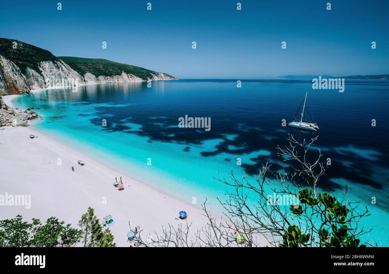 Colorati D Azzurro Chiaro gonna colorata immagini & gonna colorata fotos stock - alamy