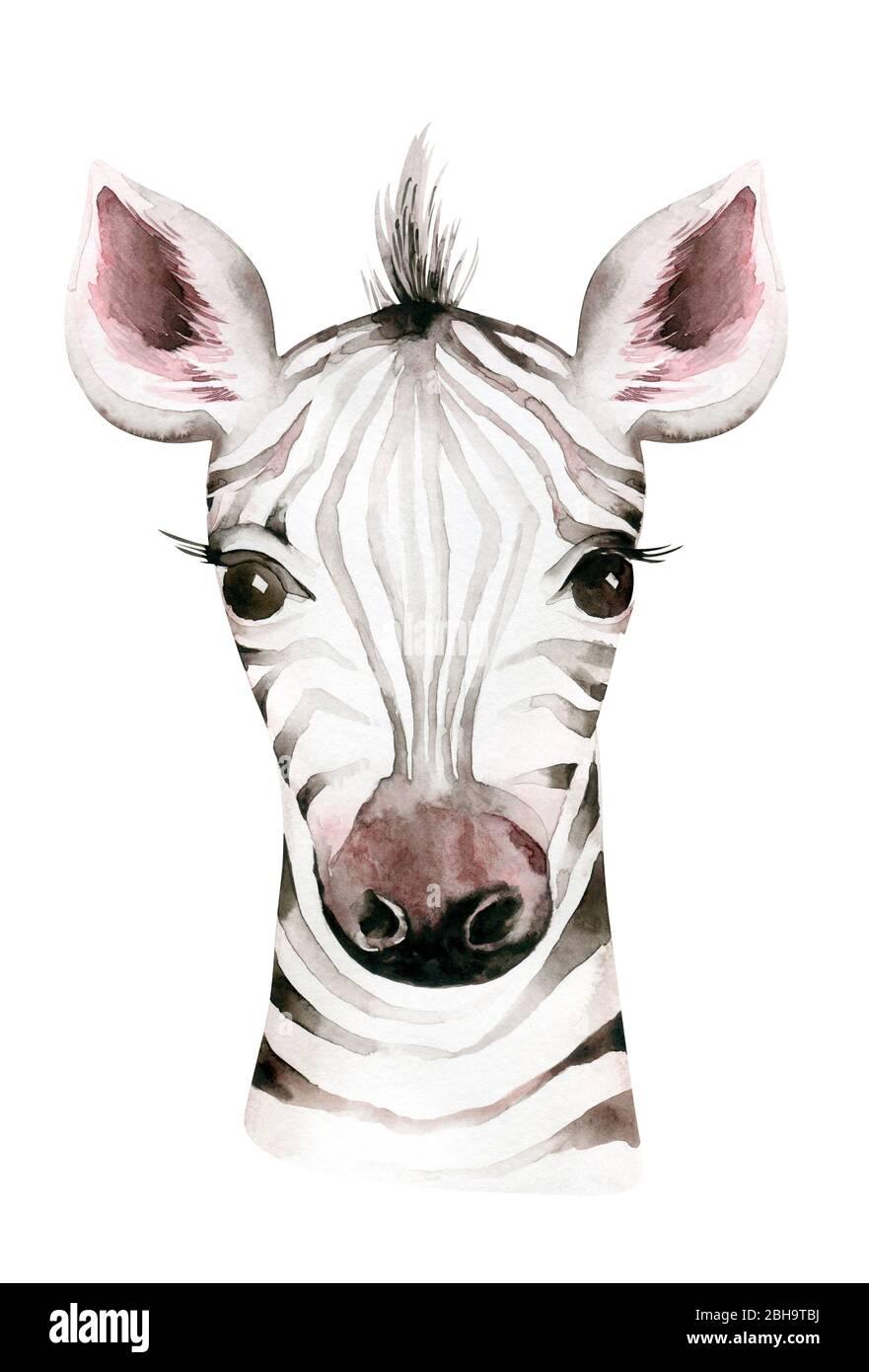 ZOMOY Face Cover,Testa di Leopardo Testa di Giaguaro Pantera Immagine Spot Pittura Pericolo Animale Africano,Passamontagna Unisex Riutilizzabile Antivento Antipolvere Bocche Bandane Outdoor