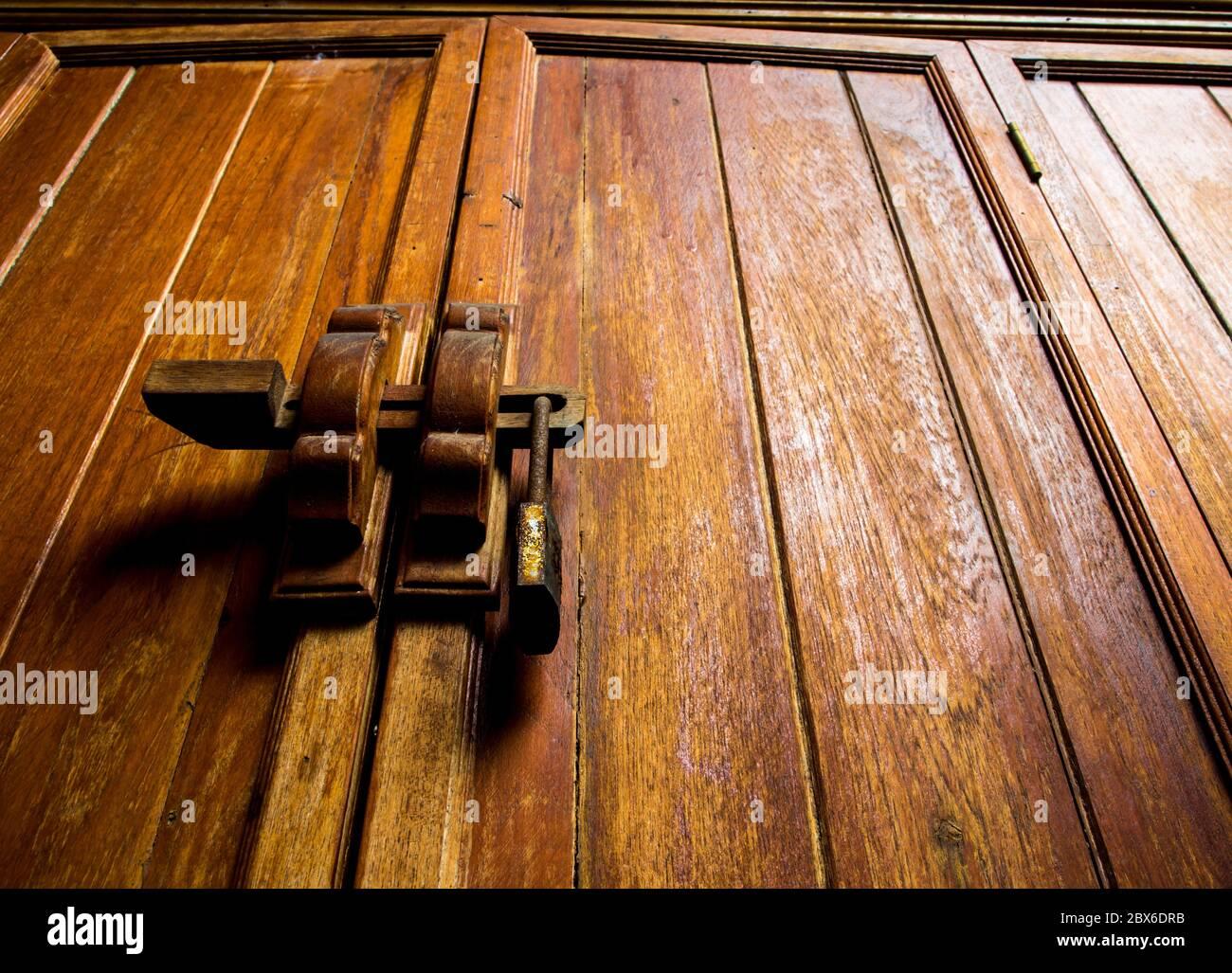Porta Dell Armadio Immagini E Fotos Stock Alamy