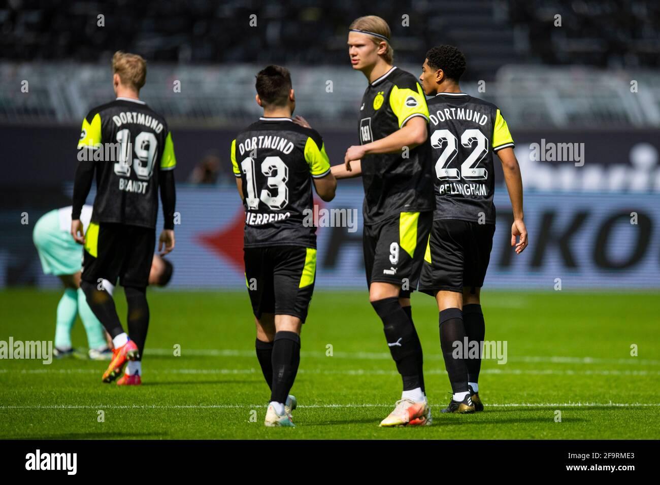 Clap prima del gioco, nuova maglia retrò, giallo neon, maglia ...
