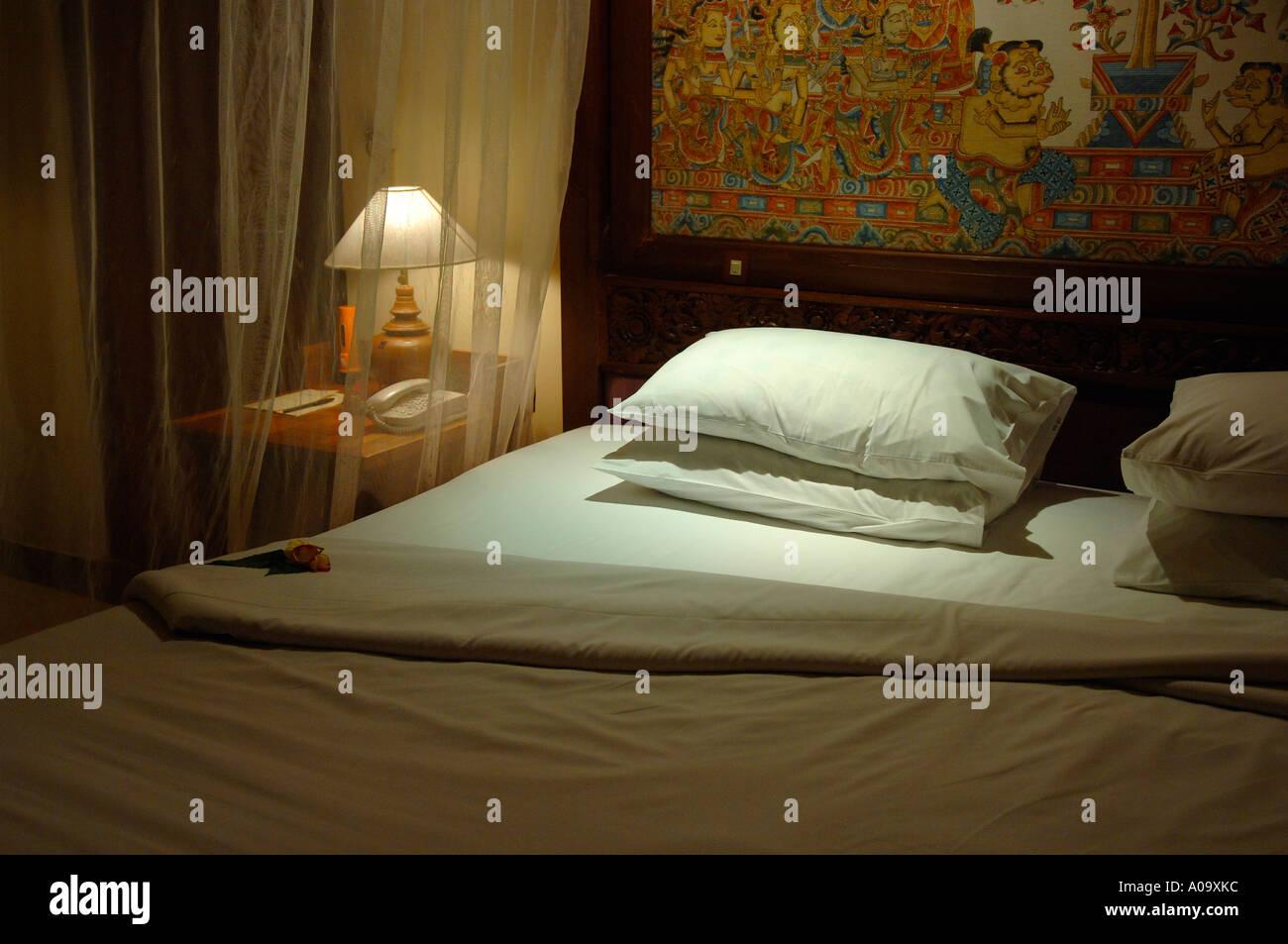 Letto Con Zanzariera : Llin rettangolare zanzariera con free standing per singolo letto