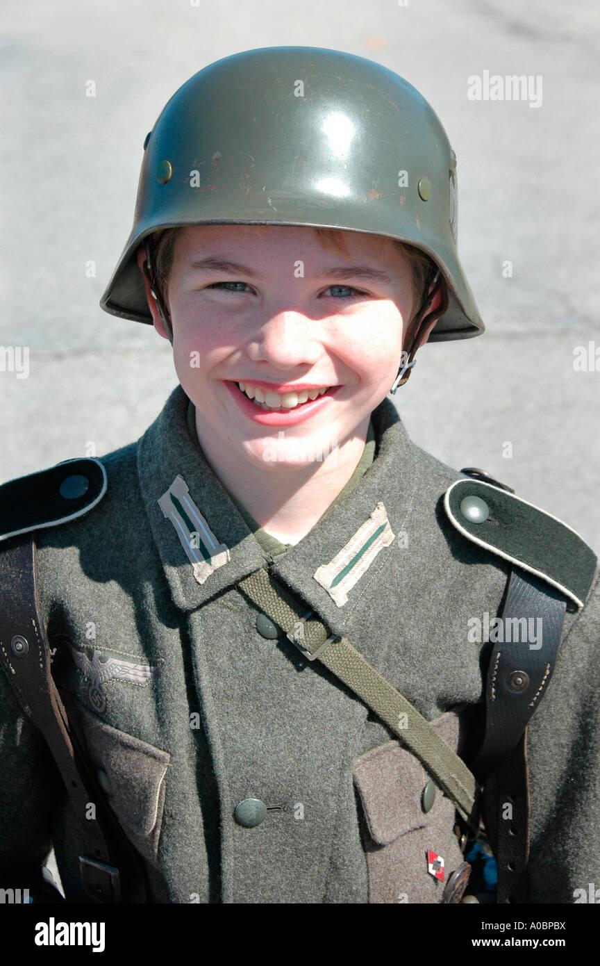 Ragazzi Bambino Evacuato Boy Costume Seconda Guerra Mondiale PRENOTARE ABITO OUTFIT ww2