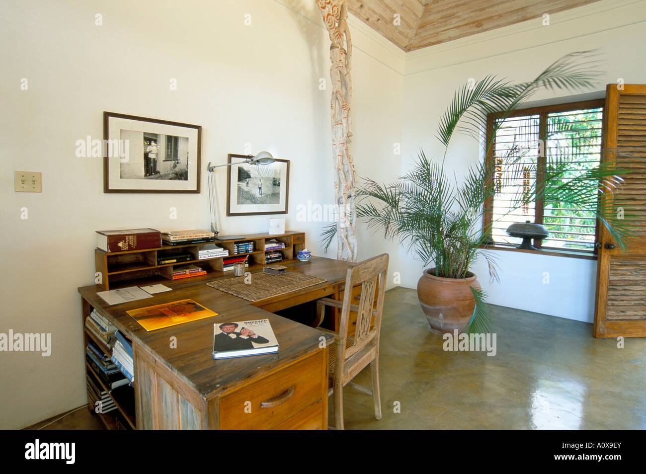 Hotel Di Lusso Interni : Photoring fotografo d interni hotel hotel di lusso lago di