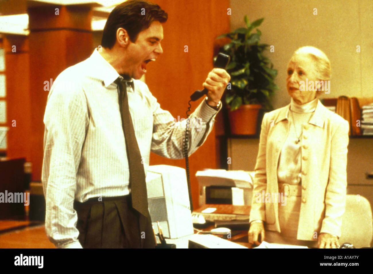 Bugiardo Bugiardo Anno 1997 Direttore Tom Shadyac Jim Carrey Anne ...