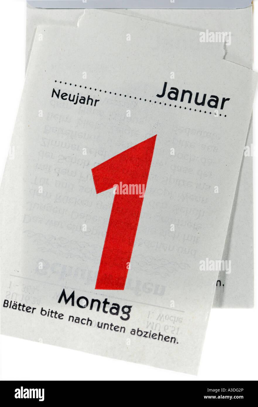 Calendario A Strappo.Calendario A Strappo Immagini Calendario A Strappo Fotos