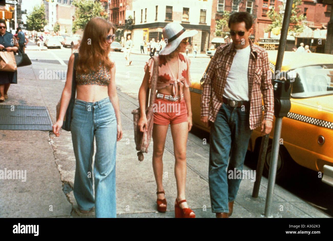 Risultati immagini per taxi driver film 1976