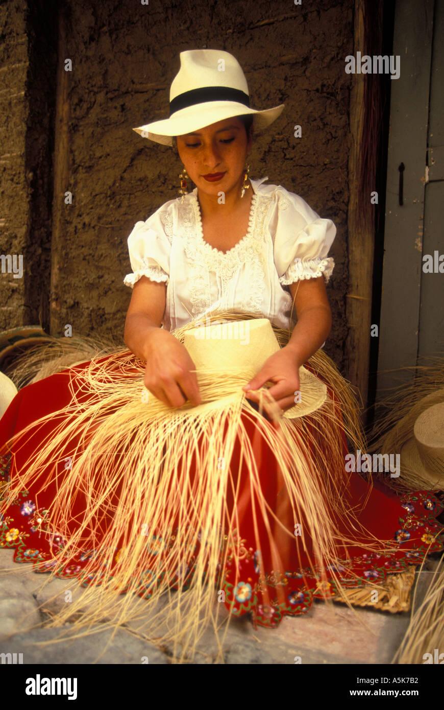 Panama Hut Immagini   Panama Hut Fotos Stock - Alamy 762c75add6ea