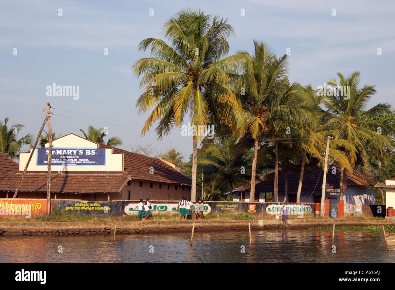 Kerala dating numero di cellulare