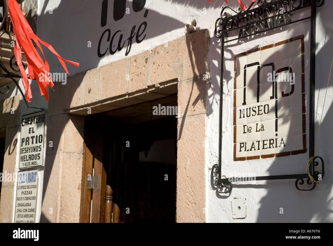 Datazione Taxco gioielli