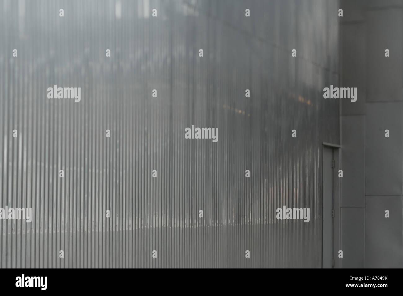 Textured metal background immagini & textured metal background fotos