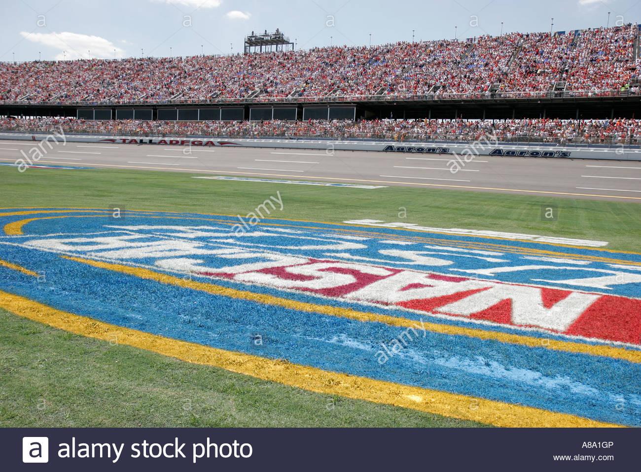 sito di incontri per tifosi NASCAR
