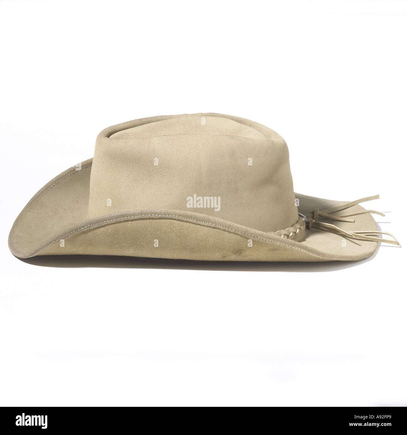 Cowboy Hat Cut Out Immagini   Cowboy Hat Cut Out Fotos Stock - Alamy fcc40f75616d