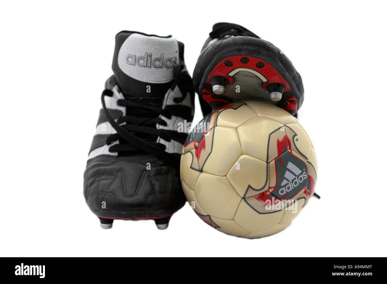 half off 991b3 46edb scarpe calcio coppia