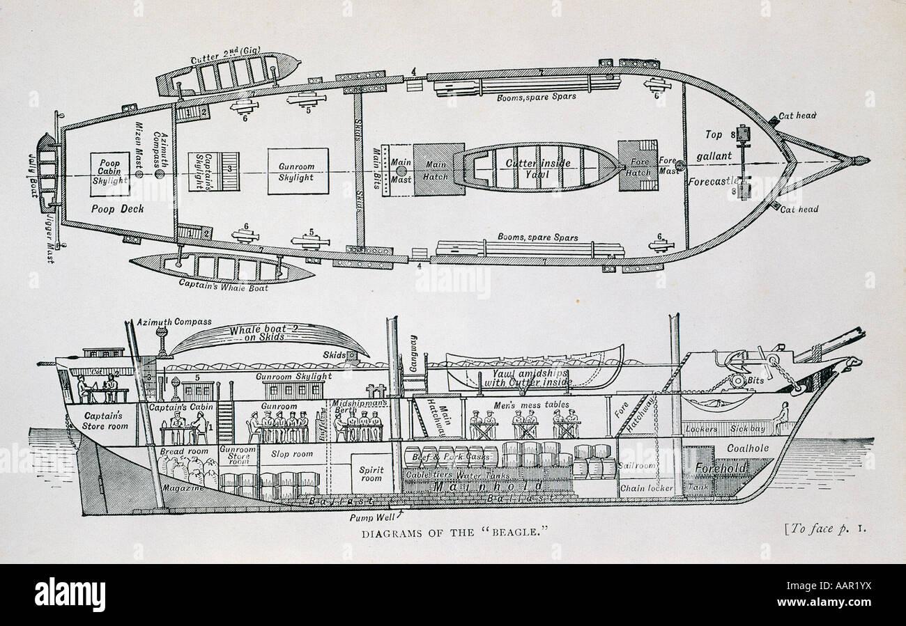 Schema Elettrico Hm : Technical diagrams immagini & technical diagrams fotos stock alamy
