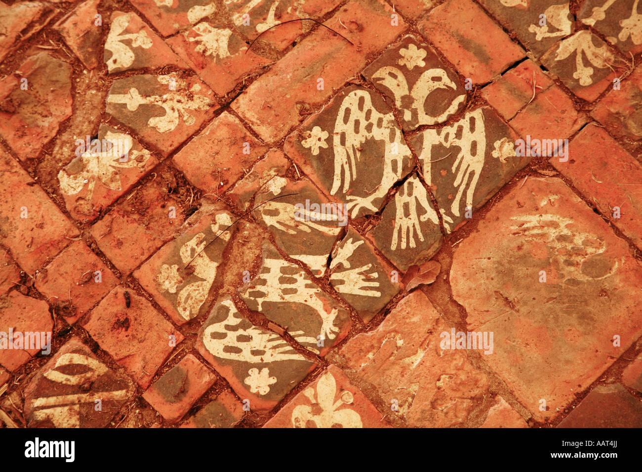 Eagle motif immagini & eagle motif fotos stock alamy