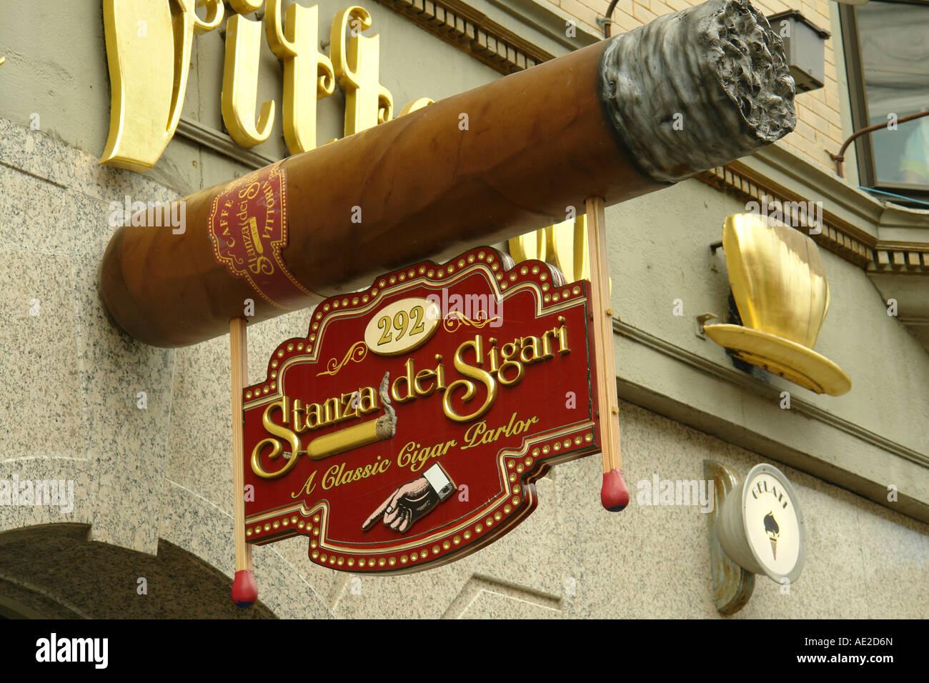Stanza Dei Sigari Boston : Ajd di boston massachusetts downtown il quartiere italiano