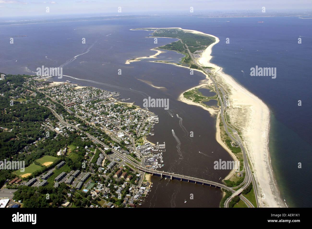 Sandy Hook in cielo siti di incontri Gatineau