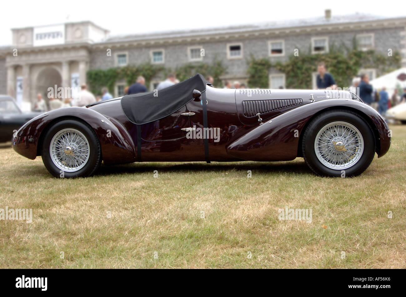 1938-alfa-romeo-6c-2300b-mille-af56k6.jp