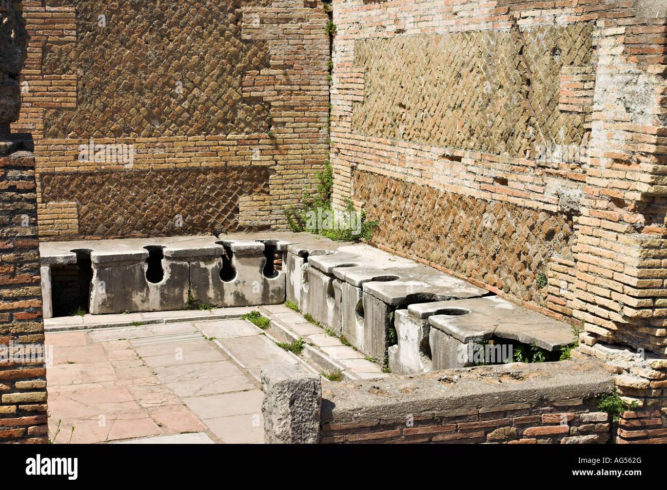 Pietra bagno elegant bagno in pietra di prun with pietra bagno