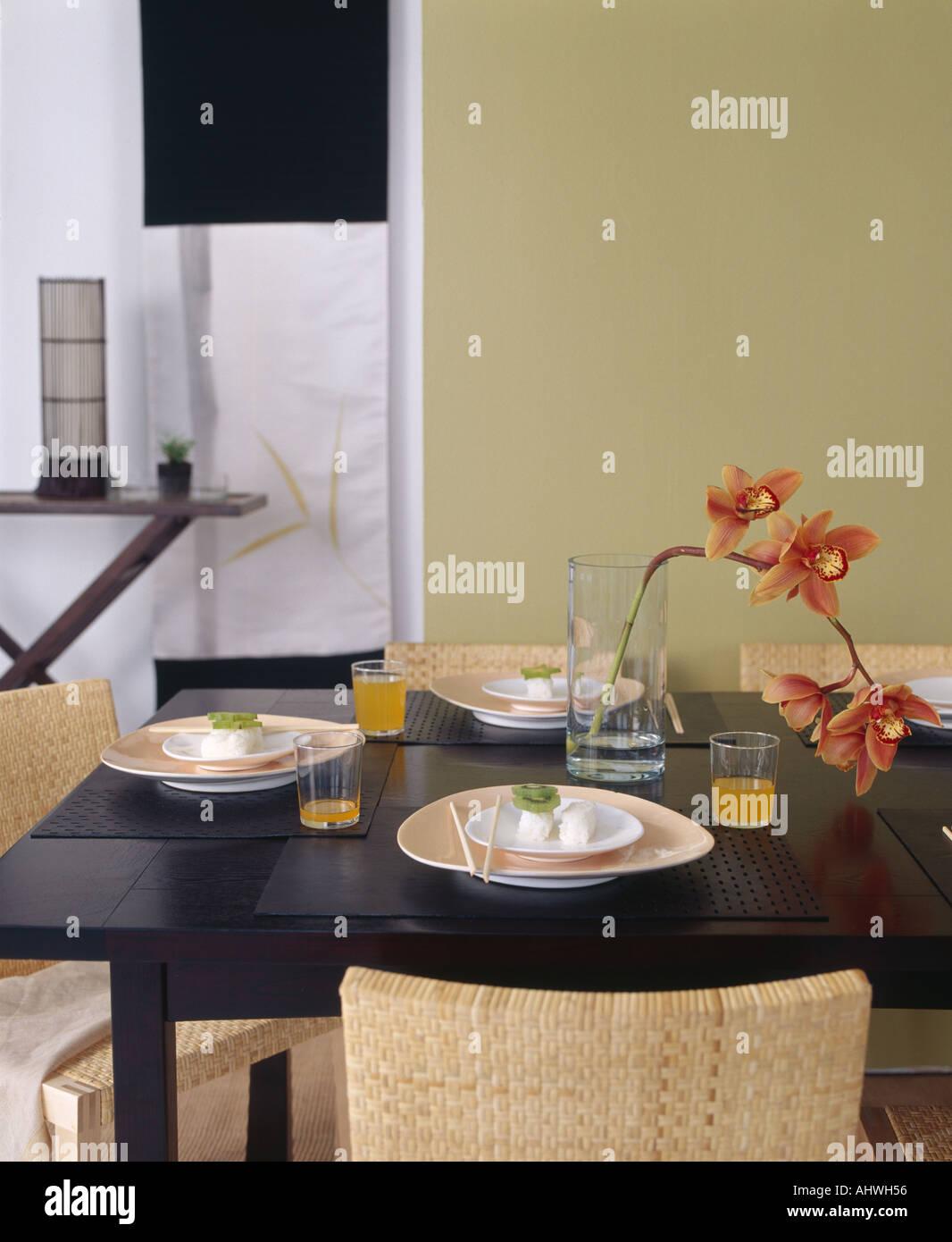 Stunning Sale Da Pranzo Contemporanee Photos - Home Design ...