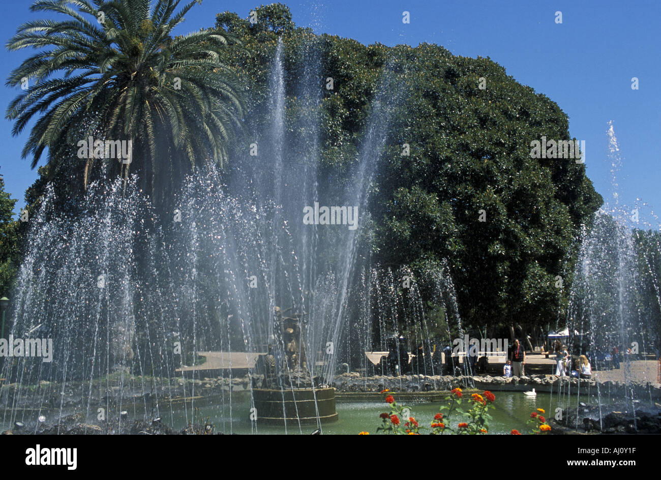 Giardino inglese palermo buy photos ap images detailview