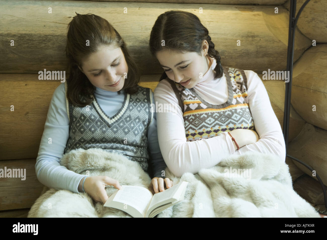 caldo adolescente ragazze