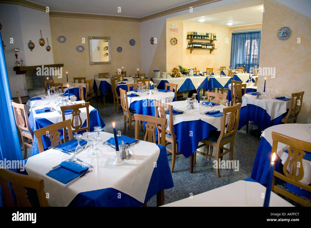 https://c8.alamy.com/compit/akffct/ristorante-antico-albergo-terme-hotel-terme-jean-varraud-spa-bagni-di-lucca-toscana-italia-akffct.jpg