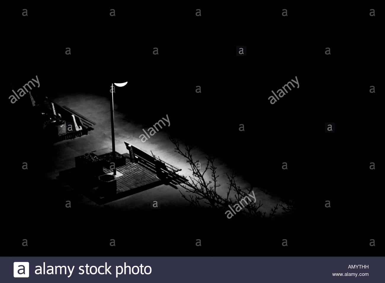 Panchina Con Lampioni Seduti : A torino i lampioni si innamorano pagina di bellaweb