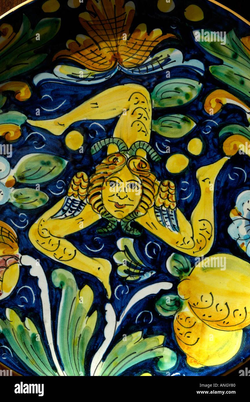 Negozi di ceramica a catania ceramiche mobili e accessori for Negozi di arredo bagno a siracusa