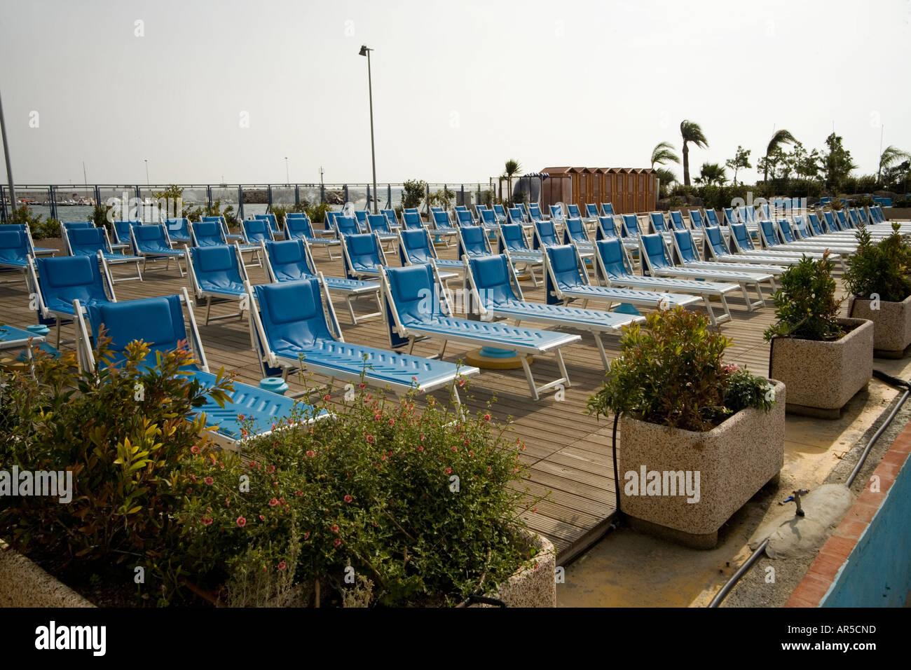 Diano marina bagni ponterosso webcams travel pl