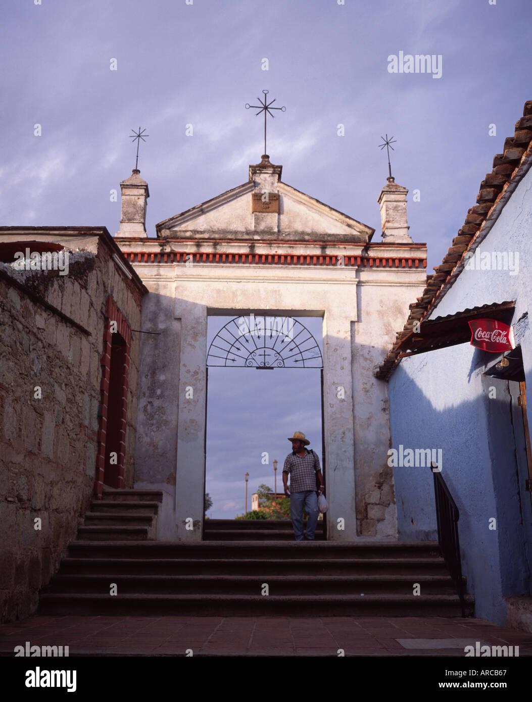 coppia cerca ragazzo a santa cruz huatulco padova