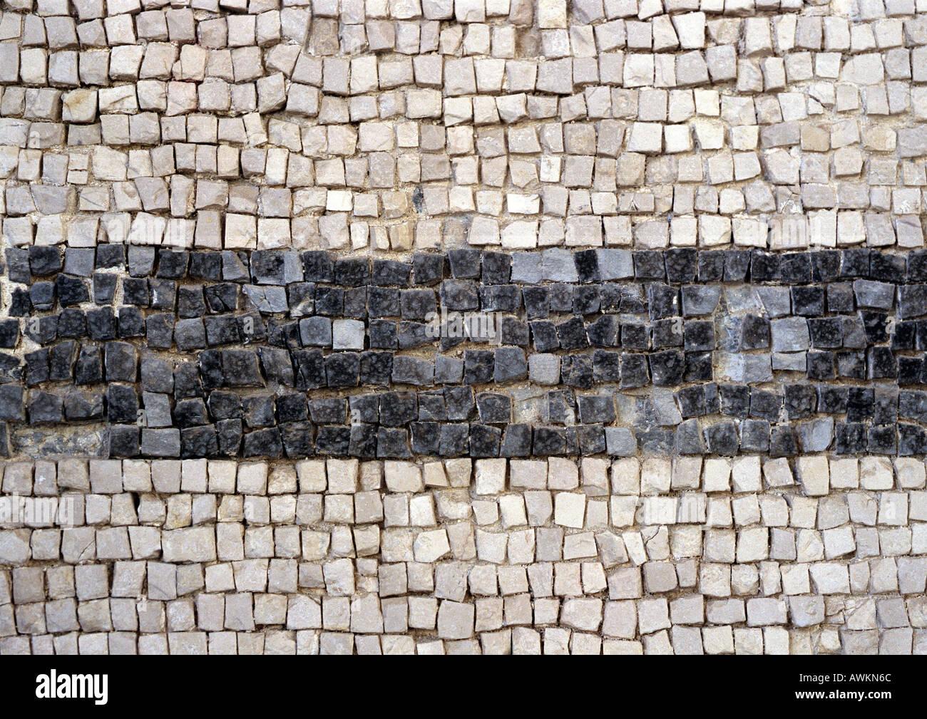 Tessere per mosaico foto & immagine stock: 5421419 alamy