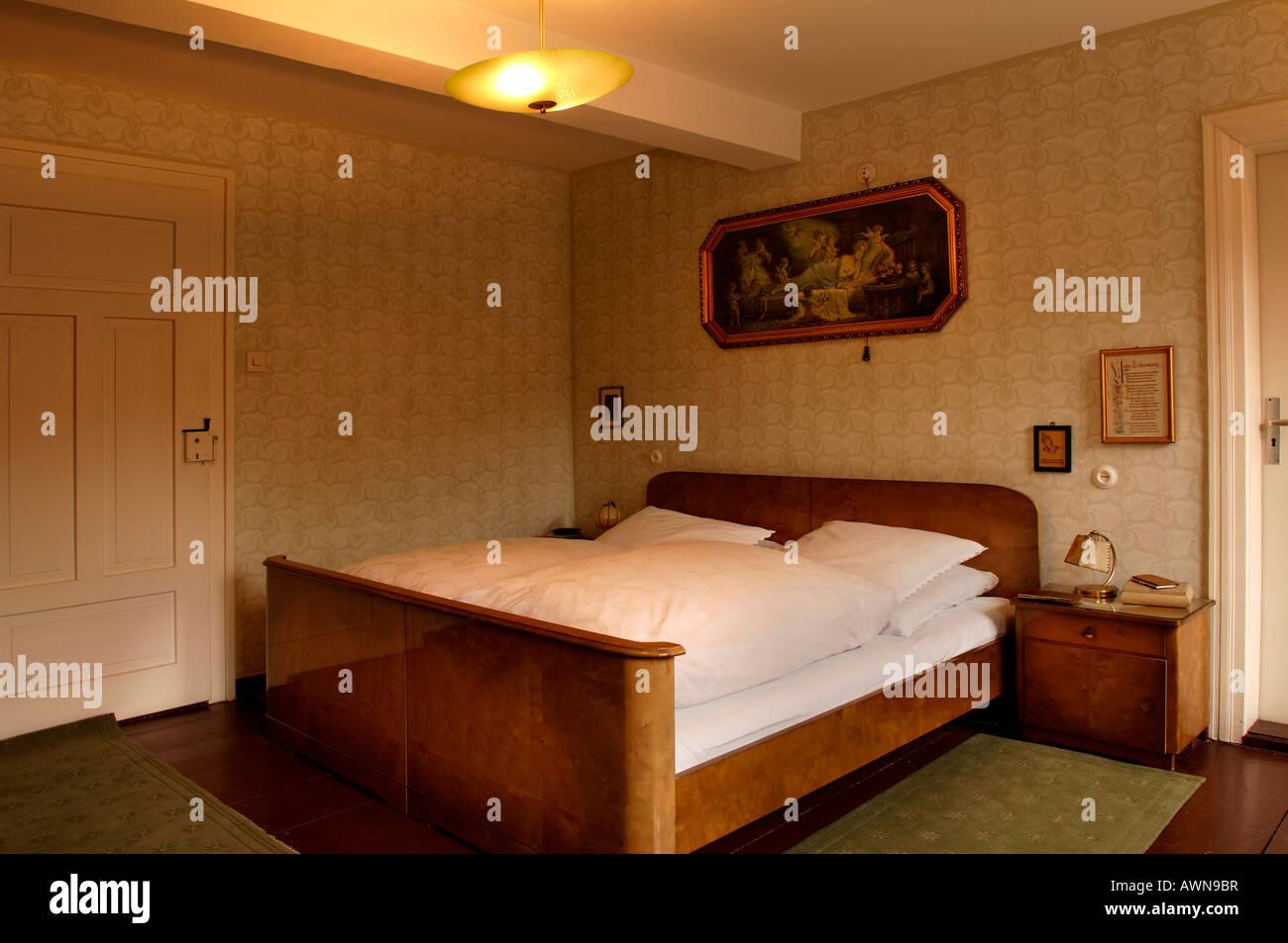Comodini Immagini E Fotos Stock Alamy