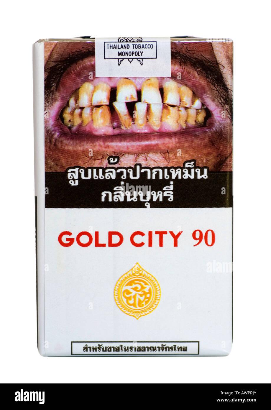 avviso-su-una-scatola-di-sigarette-thail