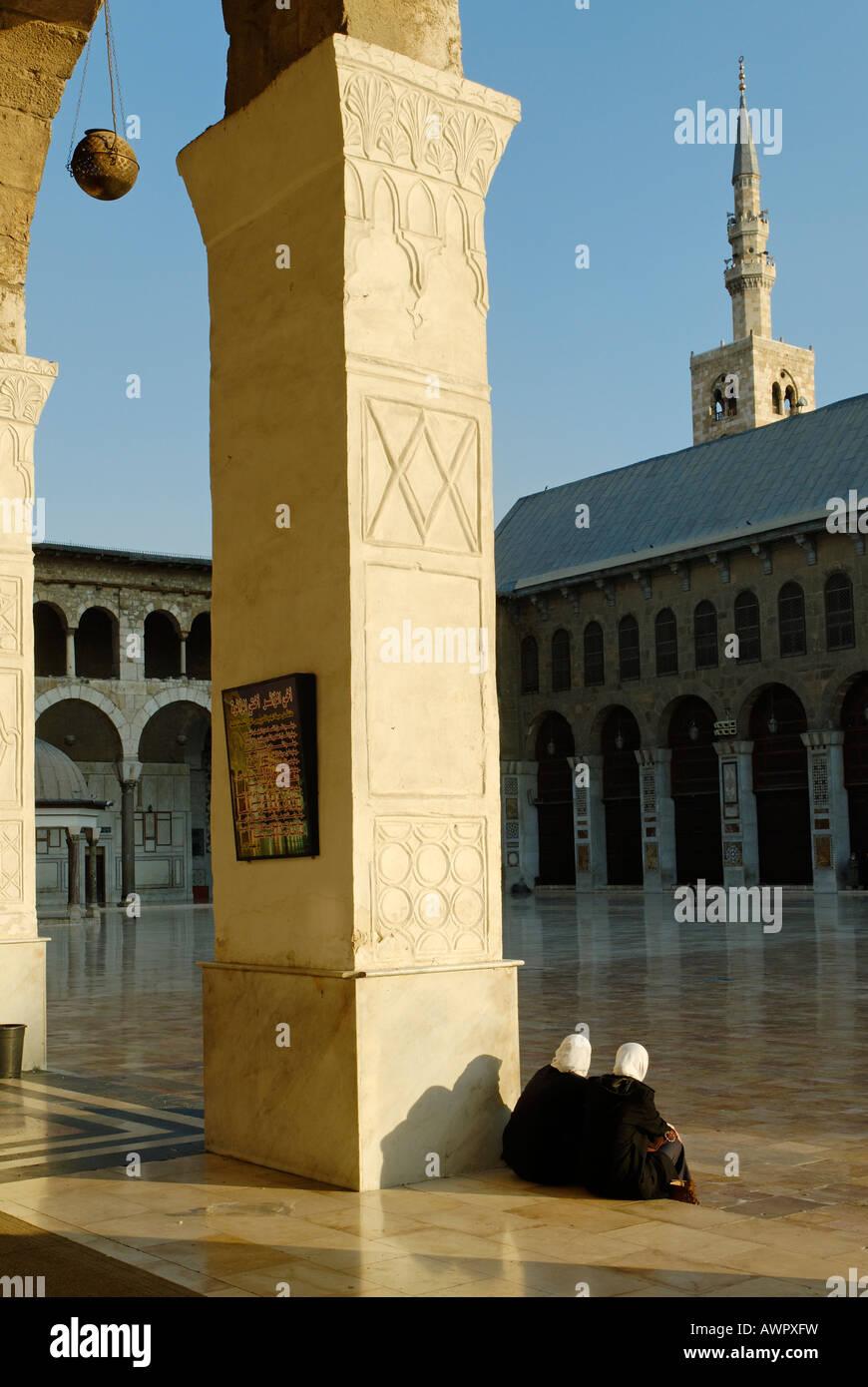 Mohamedaner Immagini & Mohamedaner Fotos Stock - Alamy