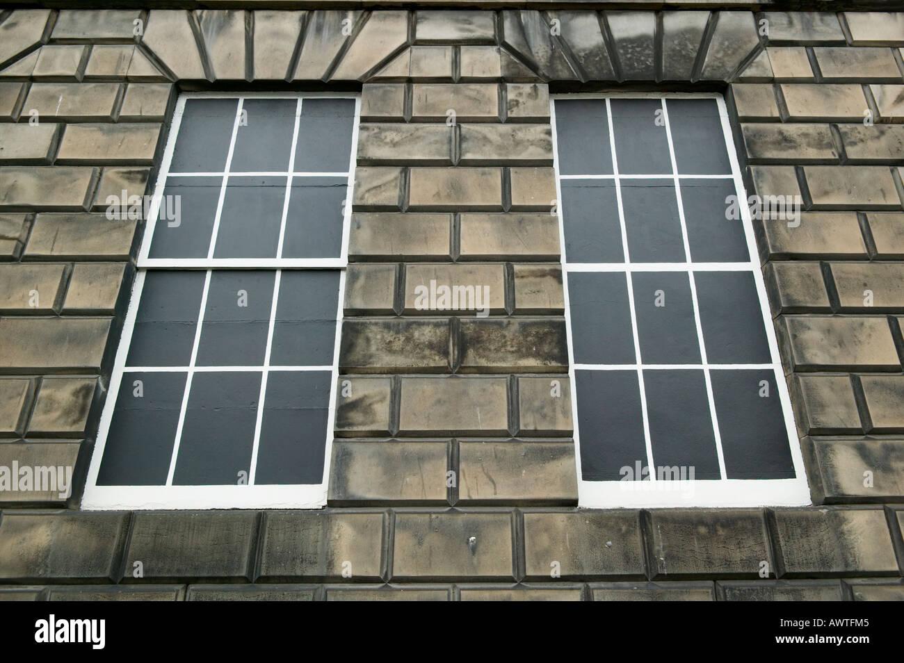 Imposte finestre top archivio fotografico finestre for Imposte finestre