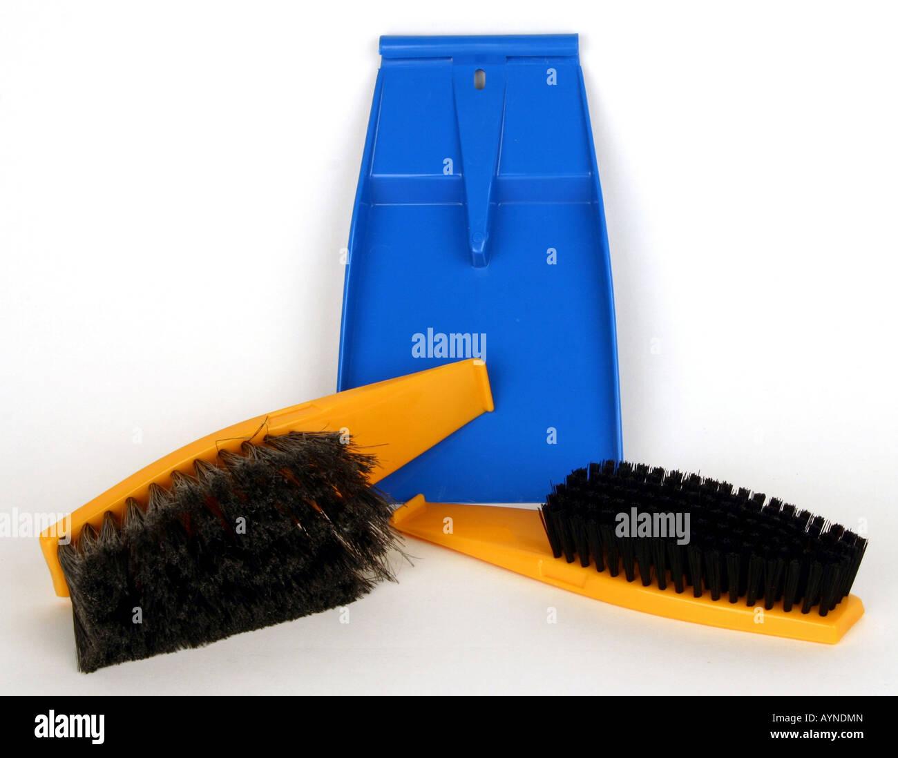 Giochi Di Pulire La Casa casa famiglia appliences, pulizia sintetica set di