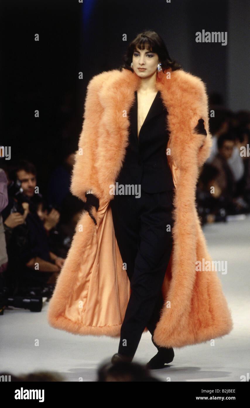La moda degli anni ottanta b9a79c1295c