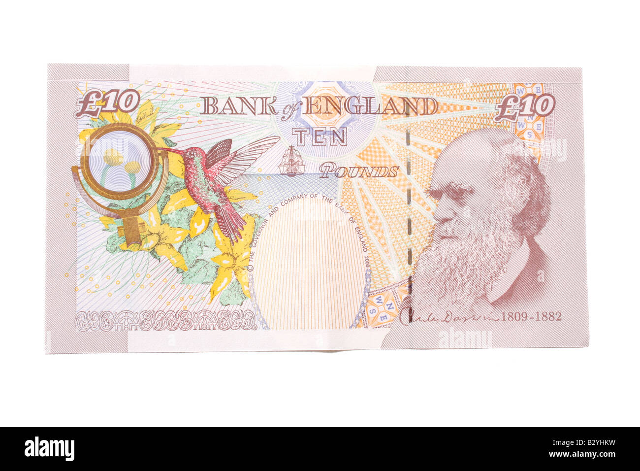 Cancelletto In Inglese : Ten pound sterling immagini ten pound sterling fotos stock alamy