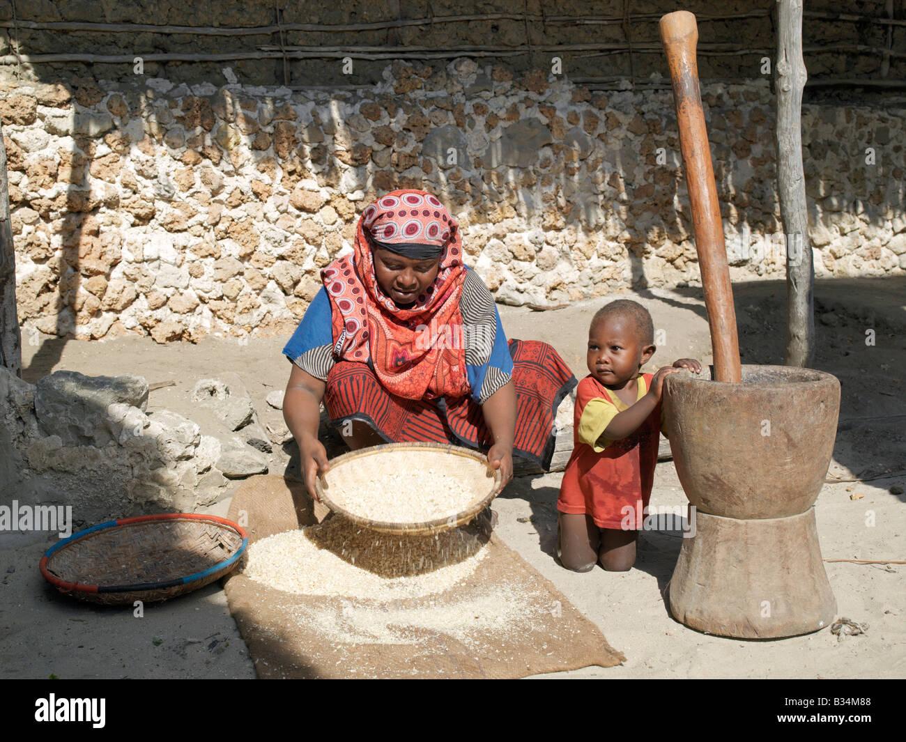 Kenya risalente opaco
