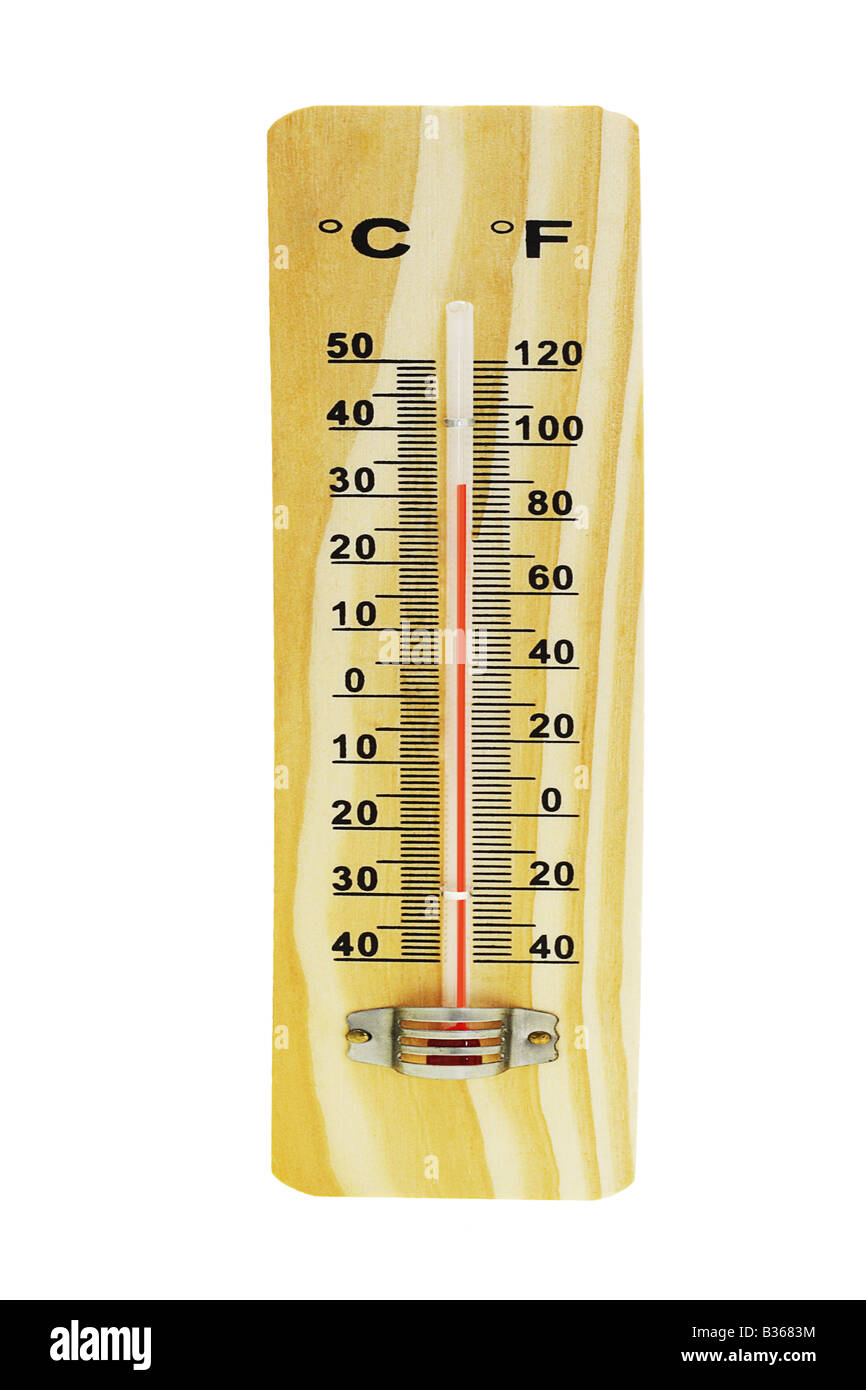 Termometro Che Mostra Un Clima Caldo E La Temperatura Su Bianco Foto Stock Alamy With time map weather thermometer, you will have the weather forecast at any time and in any place, it's that easy, you can also move through its. https www alamy it foto immagine termometro che mostra un clima caldo e la temperatura su bianco 19192424 html