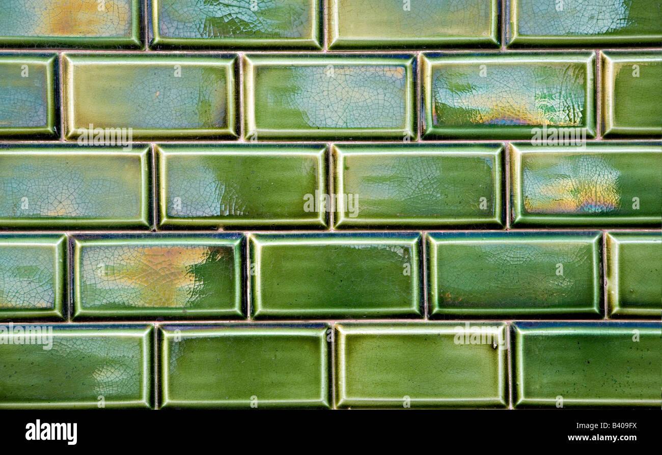 Azulejos piastrelle in sintra portogallo foto immagine stock