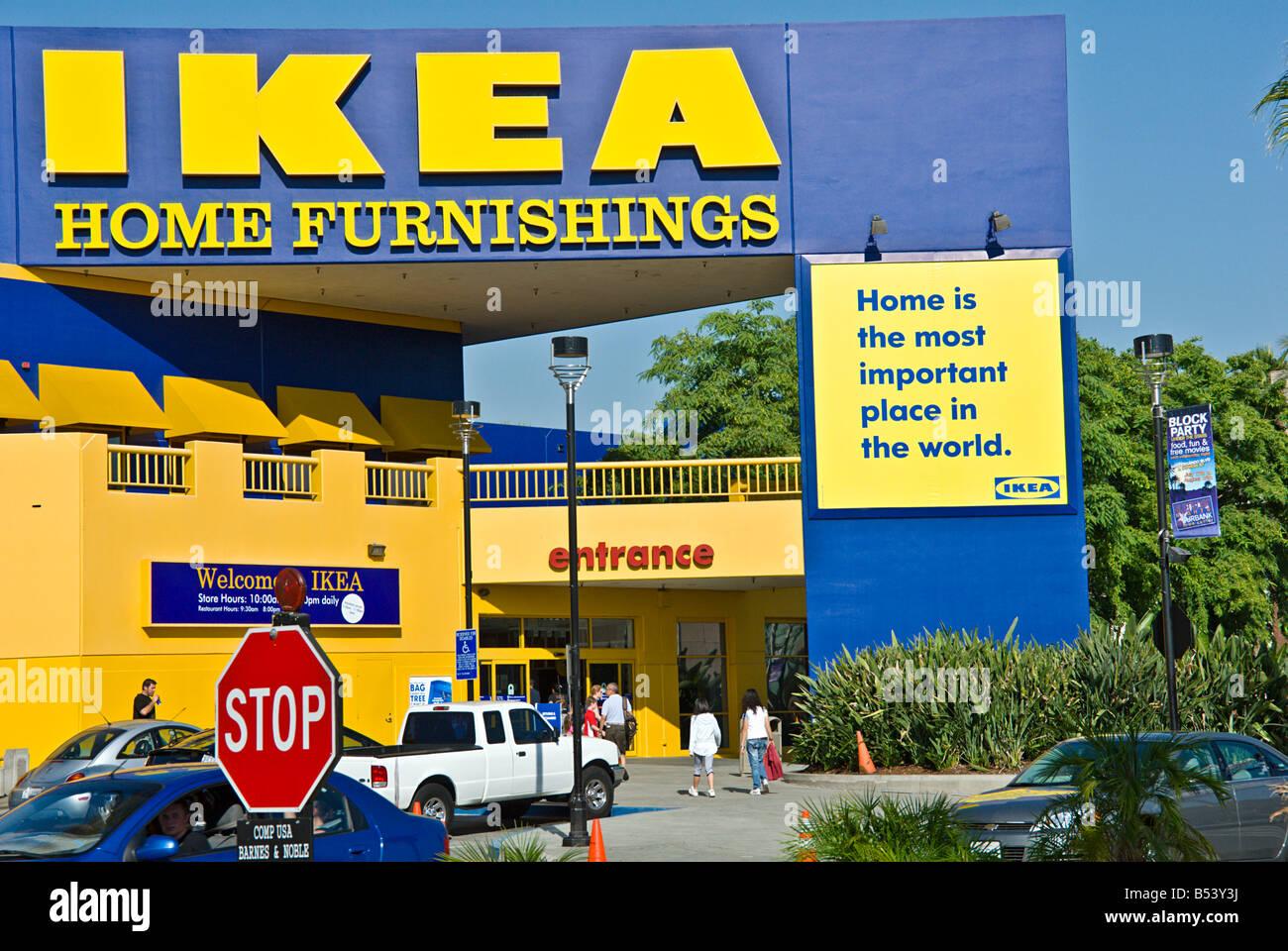 Ikea chairs immagini ikea chairs fotos stock alamy