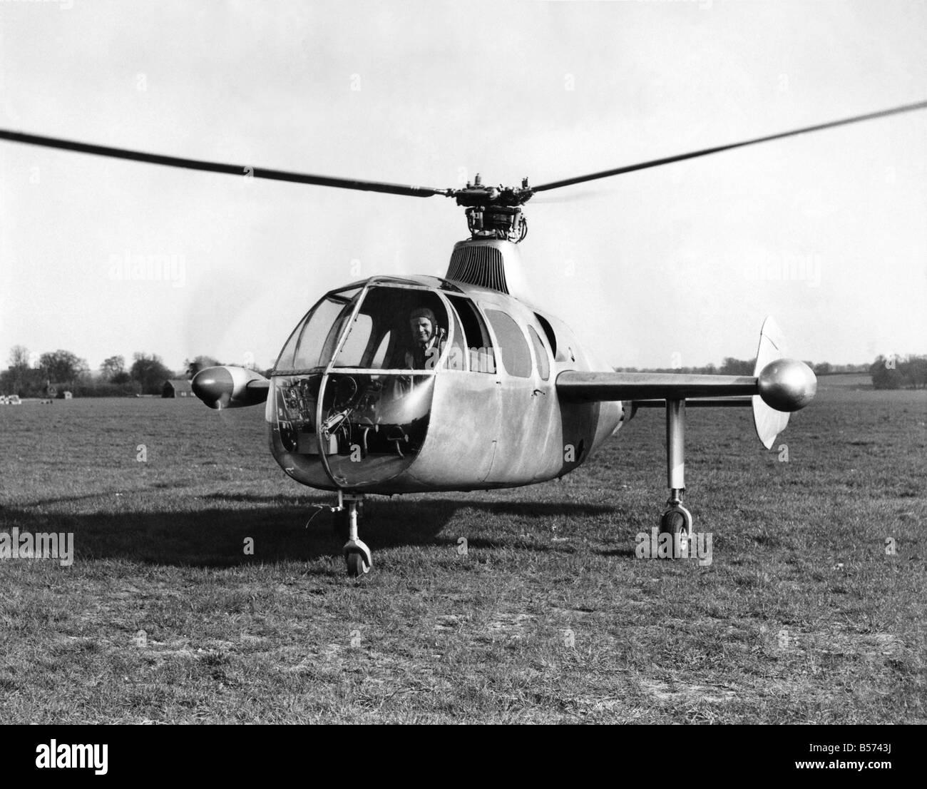 Km H Elicottero : Stanco di velocità signor foster h dixon chief elicottero