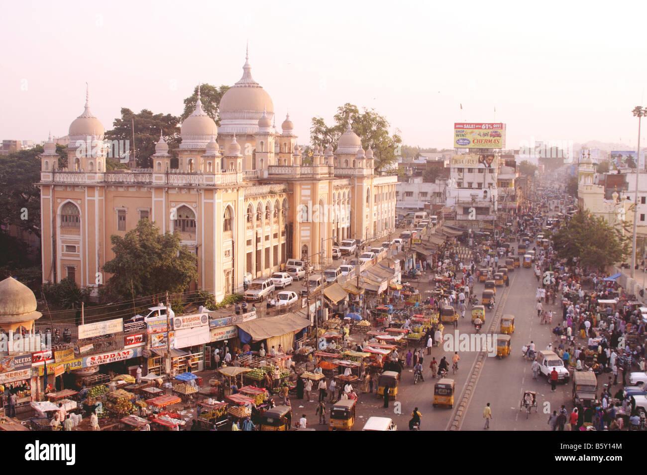 Hyderabad Dating ragazza numeri