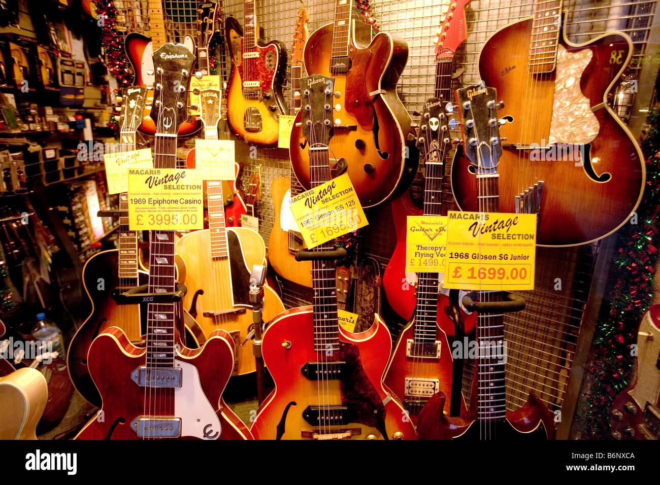 incontri chitarre Gibson Vintage Goa sito di incontri